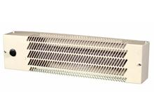 Qmark Berko WHT500 Electric Utility Heater 120 - 240 Volts used to keep Well Houses and water pipes from freezing