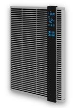QMark Electric Heater Smart Series HT2024SS. Marley HT2024SS