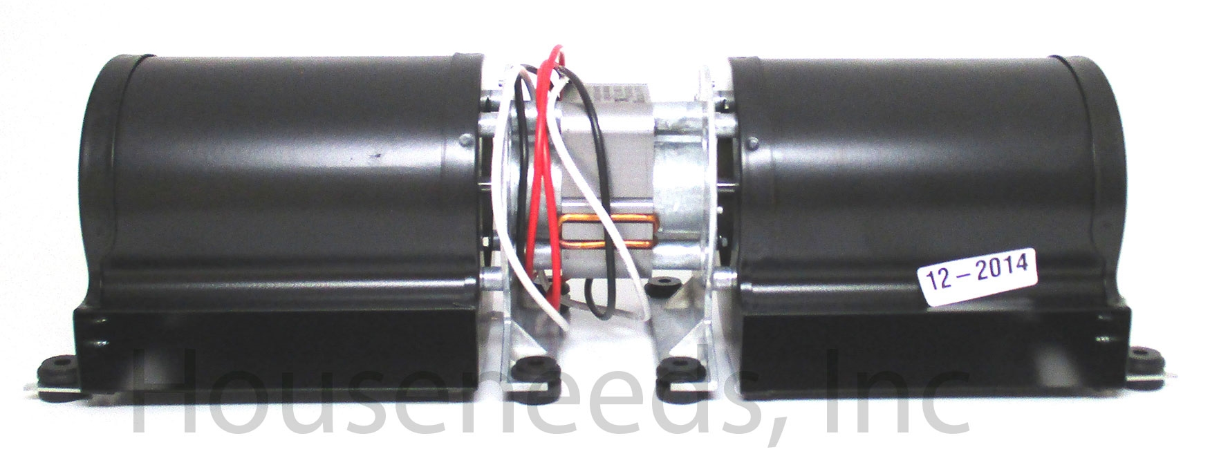 regency blower motor only with squirrel cage 910 157 p
