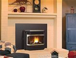 Wood Pellet Stoves & Inserts