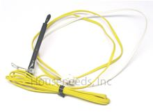Rinnai Gas Space Heater Thermistor Assembly For RHFE-1004 and ES38 Heaters - 1004F-2057