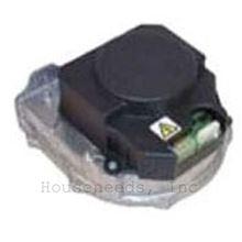Rinnai 808000020 Blower Fan NRG 118 - For E50C E75C and E110C Gas Boilers
