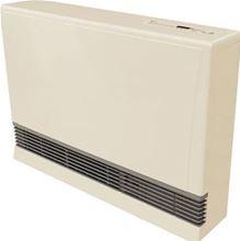 Rinnai Ex38cn Gas Space Heaters 34000 Btu Natural Gas