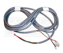 Rinnai Tankless Water Heaters EZ Connect Cable REU-EZC-2.  Use for V53I V65I R 75i R 94i RC 80i and RC 98 Gas Tankless Water Heaters
