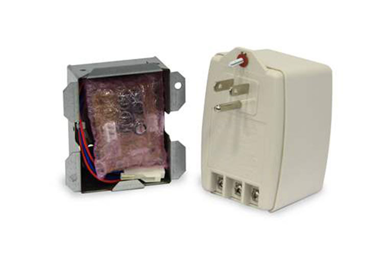 Rinnai Wall Thermostat Kit For Ct Series Heaters 204000045