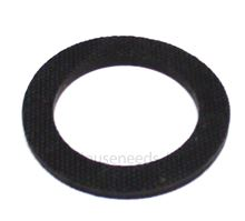 Biasi Riva Plus Circulator Gasket - for Riva Plus Condensing Boilers - RI BI1001105
