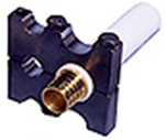 Housepex Close Quarters Screw Drive Tool 9260 SDT