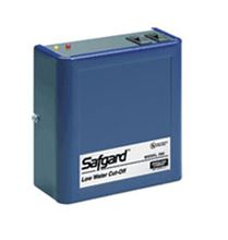 Safguard Low Water Cutoff for Hot Water Boilers - 120 Volt - 550SV