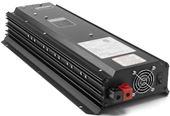 SEC America Sump Pump Battery Backup - 1622PS
