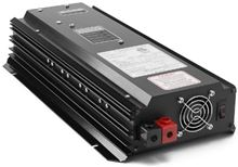 SEC America Sump Pump Battery Backup 822PS. 1200 Watts and up to steady state 9 amps using Group 27 Deep Cycle Marine Batteries