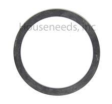 Sime Format.zip 35 BF Gasket EP709 for Dab - BIN 8050 - 6028705 - Non-returnable