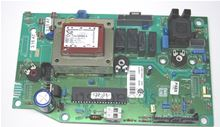 Sime Format.zip 35 BF Main PCB with Ignition - BIN 8020 - 6230631 - Non-returnable