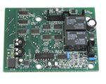 Sime Planet Dewy 30/50 BF PCP - Fan Driver - BIN 8200 - 6260501 - Non-Returnable