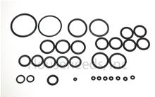 Sime Format.zip 35 BF O-ring Kit for Hydraulic Group - BIN 8105 - 6281506 - Non-returnable
