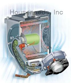 Sime gas condensing boiler natural gas planet dewy 3050 asme ng swarovskicordoba Choice Image