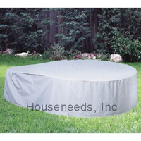 Softub Essentials - Softub Tubguard - For Softub 140 Model - 5211