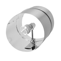 SolaTube light add-on kit compact fluorescent for 10 and 14 inch - 501100