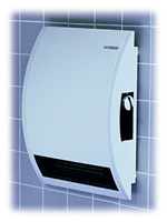 Stiebel Eltron Electric Bathroom Heaters Wall Mounted