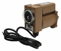 Taco Plumb N Plug Recirculating Pump 006-BC4-PNP
