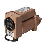 Taco Plumb N Plug Recirculating Pump 006-B4-4PNP