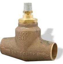 Forced Air Heat Pump