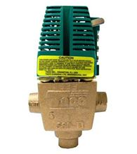 Buy Taco Zone Valves, Taco 560 Series Zone Valve. 560-5 1/2 3 Way. Taco Zone Valves Replacement Motor. Used for Hydronic Heating Systems