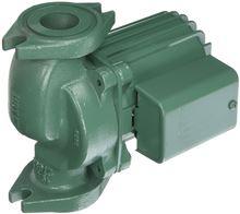 Buy Taco Pumps, Taco 0010-F3 , Taco Circulators 0010 F3, Taco Flange Sets. Taco Circulator - Cast Iron Pump 0010-F3 for Hydronic Heating Systems