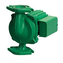 Taco Cast Iron Circulator Pump - 009-F5  for Hydronic Heating Systems