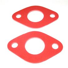 Taco Replacement Circulator Flange Gasket Set - WESH151. Taco Flange Gaskets Hydronic Heating Pumps
