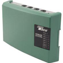 Buy Taco ZVC406-EXP-2 Zone Valve Controller. 6 Zones Taco Zone Valve Controllers ZVC406-EXP-2. Taco Controllers for zone valves