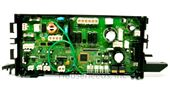 Takagi Tankless Water Heater - TK-2 Control Board - LOC 9256 - EK283 - 320273-131 - Non-returnable