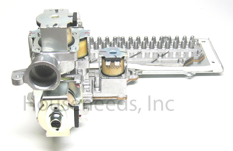 Takagi Ek421 Water Heater Repair Part Natural Gas