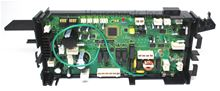 Takagi Tankless Water Heater - Circuit Board for TKD-20 - LOC 9320 - EKD060