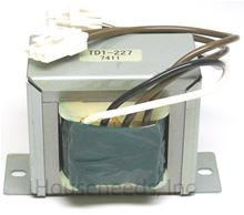 Takagi Tankless Water Heater - Transformer For TH-1,TK3 - LOC 9400 - EKH09 - Non-returnable