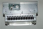 Takagi Tankless Water Heater - Burner Assembly for T-K4-IN/OS and T-D2-IN/OS - LOC 9140 - EKH5W - 319143-030 - Non-returnable