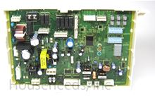 Takagi Tankless Water Heater - (PCB) Computer for T-H2-DV/OS - LOC 9285 - EKH4E - Non-returnable