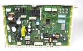 Takagi Tankless Water Heater - (PCB) Computer for T-H2-DV/OS - LOC 9285 - EKH4E - 319143-126 - Non-returnable