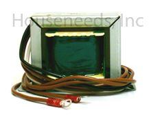 Takagi Tankless Water Heater - Transformer for TK-JR - LOC 9435 - EKJ05 - Non-returnable