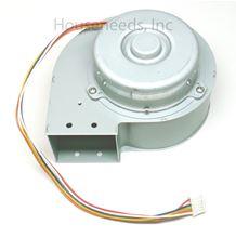 Takagi Tankless Water Heater - Fan Motor for T-KJR - LOC 9440 - EKJ41 - 320273-275 - Non-returnable
