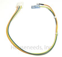 Takagi Tankless Water Heater - Flame Rod Wire for T-D2-IN/OS - LOC 9280 - EKK11 - Non-returnable