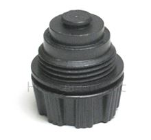 Takagi Tankless Water Heater - Inlet Drain Plug for T-K3 and T-K3PRO  - LOC 9110 - EKK2B - Non-returnable