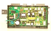 Takagi Tankless Water Heater - Computer Board for T-K3-OS and T-K3-SP - LOC 9193 - EKK4N - 320273-316 - Non-returnable