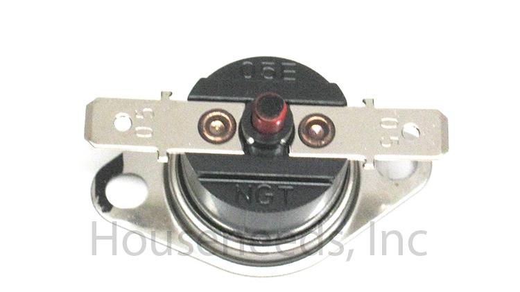 Takagi Ekn34 Tankless Water Heater Hi Limit Switch For T