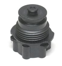 Takagi Tankless Water Heater - Inlet Drain Plug for T-KJr - LOC 9013 - EKN68 - Non-returnable