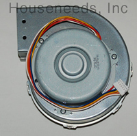 Takagi Tankless Water Heater - Fan Motor for T-KJR-2-IN/OS - LOC 9165 - EX02E - Non-returnable