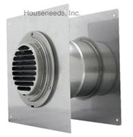 Takagi Tankless Water Heater Tk Kpwl4 1 Wall Ventilation