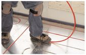 all Radiant PEX Heating
