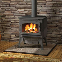 Napoleon Timberwolf Wood Stoves EPA 2200