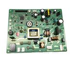 Toyotomi Main Circuit Board - For Laser 300 and 530 - 20470212 - Non-returnable