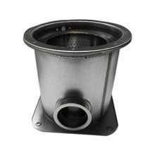 Toyotomi Laser Oil Heaters Burner Assembly For Laser L300 - 20470242